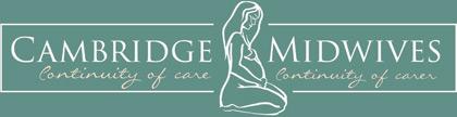Cambridge Midwives